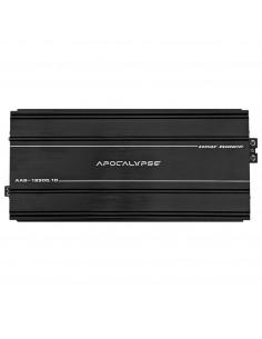 DEAF BONCE Apocalypse AAB-12900.1D