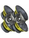GROUND ZERO GZCK 200XSPL 200 mm / 8″ SPL midwoofer