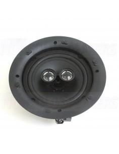 "Xcelsus Audio XIC620 6.5 In Ceiling Speakers 6.5"""