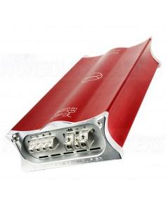 Xcelsus Audio Magma 310.2 2 channel amplifier