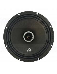 """MASSIVE AUDIO M8XL 8"""" MIDRANGE SPEAKER"""