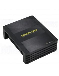 GROUND ZERO GZCA 1500.2-D1 2-channel amplifier