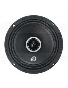 """MASSIVE AUDIO M6XL 6.5"""" MIDRANGE SPEAKER"""