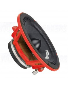 GROUND ZERO GZCM 6.5N-PRO 165 mm midrange speaker