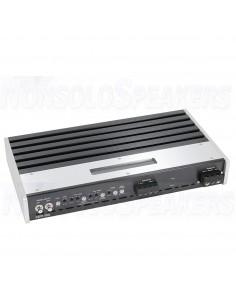 GRUND ZERO GZPA 2SQ 2-channel amplifier