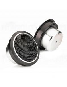 Gladen PRO 25 Tweeter speakers 25 mm