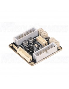 Sure Electronics - AA-AP23122 dsp module