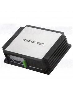 MOSCONI Gladen PICO 8/10 8-channel DSP amplifier