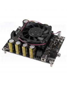 AA-AB31194 - 1x300W@3ohm amplifier class D T-AMP