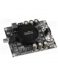 AA-AB31184 - 1x100W@2ohm TPA3116 amplifier class D