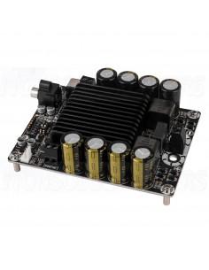 AA-AB31282 - 1x200W@3ohm amplifier class D T-AMP