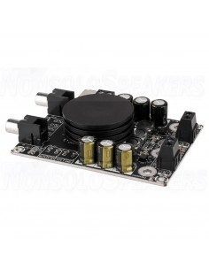 AA-AB32178 - 2x50W@4ohm amplifier class D TPA3116