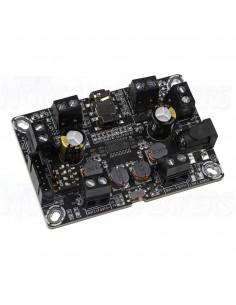 AA-AB32231 - 2x8W@4ohm amplifier class D - TPA3110