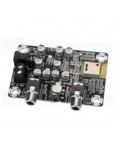 AA-AB41132 - Bluetooth 4.0 sound card