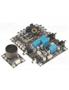 AA-AB41148 -Digital stereo volume control - PGA2311
