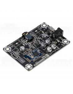 AA-AB41151 -Bluetooth reception card 2.1