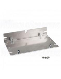 AA-JA11115 - Aluminum Support for Amplifier