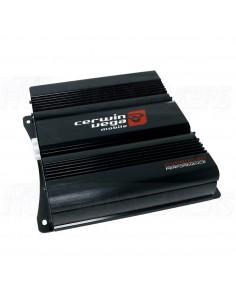 Cerwin Vega CVP800.2D 2 channel amplifier