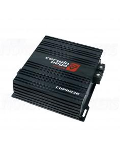 Cerwin Vega CVPRO3K mono amplfiier