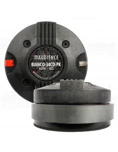 "SB Audience BIANCO-34CD-PK Compression Driver- 1"""
