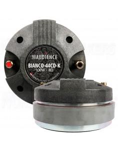 "SB Audience BIANCO-44CD-K Compression Driver- 1"""