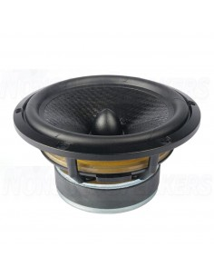 "Seas - U16RCY/P - 5"" Woofer - 8 ohm"