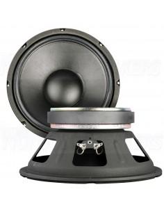 SB Audience BIANCO-10MW200 8 ohm 10 inch