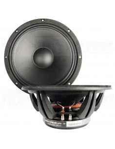 SB Audience ROSSO-12MW300 8 ohm 12 inch