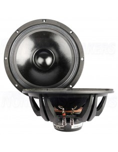 SB Audience NERO-12MWN400D 8 ohm 12 inch
