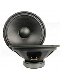 SB Audience BIANCO-12OB150 8 ohm 12 inch