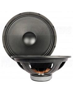 SB Audience BIANCO-15MW200 8 ohm 15 inch
