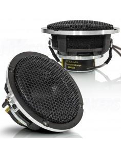 Xcelsus Audio XXM325...