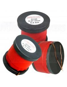 Mundorf H100 H Core Coil...