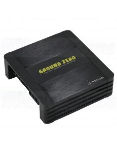 GROUND ZERO GZCA 750.2-D2...