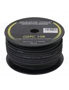 GROUND ZERO GZPC 10B 10 mm²...