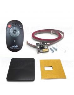 Hypex Fusion Remote kit -...