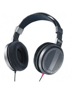 German Maestro GMP 240 Stereo Headphones
