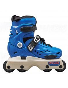 Kaltik K Skate JNR Flat Aggressive Inline Skates