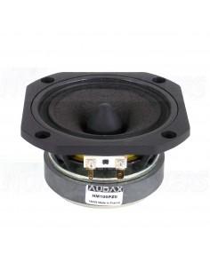Audax HM100PZ0 - 100mm...