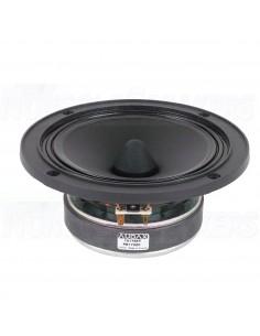 Audax PR170Z0 - 170mm...