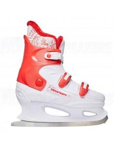 Tempish Ice Star Figure Skates WHITE.JPG