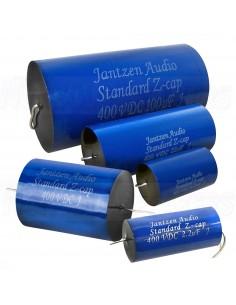Jantzen audio Z-Standard...