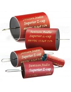 Jantzen z-superior 0,10 to...