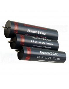 Jantzen Audio Alumen Z-Cap...