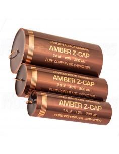 Jantzen Audio AMBER Z-Cap...