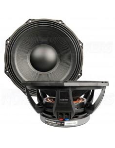 SB Audience NERO-15SW800, 8...