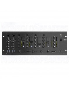 IMG STAGELINE MPX-44/SW...