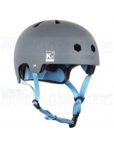 Alk13 Krypton Skate Helmet...