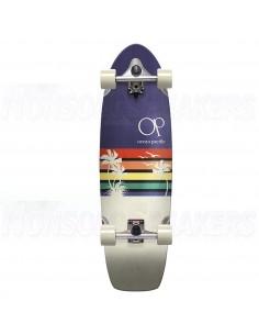 Ocean Pacific Surfskate...