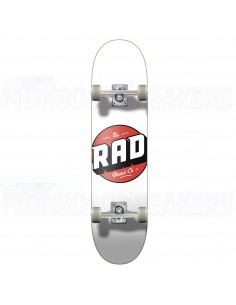 RAD Logo Progressive...